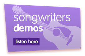Songwriters demo service